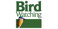 Review of Bird Song Automatic Recognition in Bird Watching Magazine